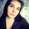 Юлія, 20, г.Ровно