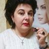 Ольга Свириденко, 53, Горішні Плавні