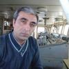 Perviz, 39, г.Баку