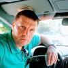 Александр, 45, г.Выкса