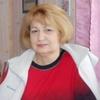 Галина, 61, г.Москва