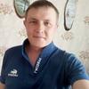 Александр, 32, г.Шумерля