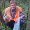 Александрр, 38, г.Сонково
