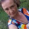 Elena, 48, Mar