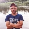 Николай, 37, г.Сасово