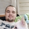Евгений Александрович, 39, г.Москва