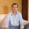 Влад, 41, г.Шатура