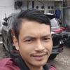 atep, 27, г.Джакарта