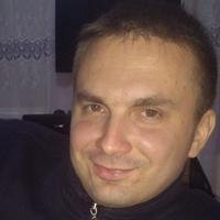 Taras, 34 года, Близнецы, Снятын