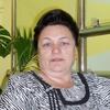 Татьяна, 58, г.Упорово