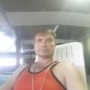 Дмитрий, 29, г.Береговой