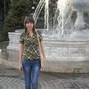 Татьяна, 32, г.Губаха
