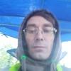 николай, 41, г.Раменское