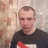 Иван, 29, г.Дальнегорск