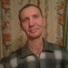 Aleksandr Ivanovich Od, 49, Kaskelen