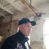 Василий Василий, 45, г.Снежинск