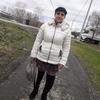 Наталия, 42, г.Полевской