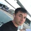Илхомжон, 30, г.Чонгжу