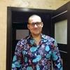Роман, 40, г.Новомосковск