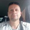 андрей, 44, Кам'янське