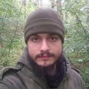 Владислав 23 Киев