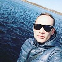 Михаил, 34 года, Овен, Ярославль