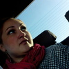 Людмила, 33, г.Иглино