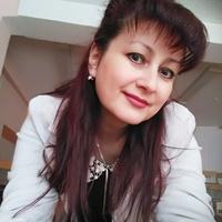 Ольга, 50 лет, Овен, Минск
