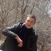 Олег, 19, г.Хабаровск