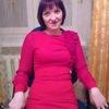 Olga, 34, Mezhdurechenskiy