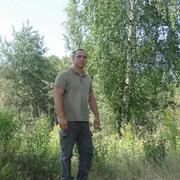 виктор, 50, г.Пушкино