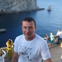 Егор, 41 год, Телец, Ростов-на-Дону