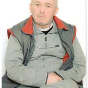 Вадим 73 Туапсе