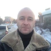 Евгений, 43, г.Камышлов