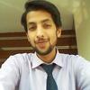 Umer Malik, 27, г.Исламабад