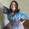 Irisha, 23, Asipovichy