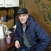 Вячеслав, 51, г.Екатеринбург