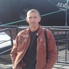 Anatoliy, 39, Riga