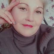 Ольга 42 Бийск