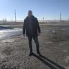Malik, 20, Grozny