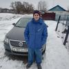 Сергей, 32, г.Орел