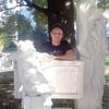Михаил, 41, г.Узловая