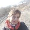 Vik, 50, Luchegorsk