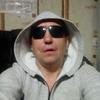 Миша, 44, г.Орша