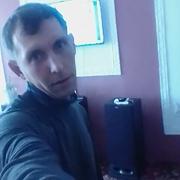 Олег, 34 года, Телец