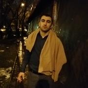 султан 26 Москва