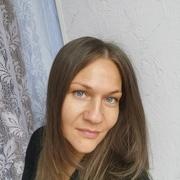 Briolin 36 Санкт-Петербург