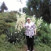 ирина, 60 лет, Дева