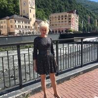 NataLi, 49 лет, Дева, Тайга