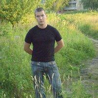 Михаил, 31 год, Рыбы, Воскресенск